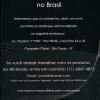 Latamel - NGamer Brasil 07