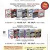 Livros Editora Europa - PlayStation 240