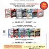 Livros Editora Europa - PlayStation 242