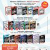 Livros Editora Europa - PlayStation 245