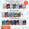 Livros Editora Europa - PlayStation 248