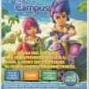 Magic Campus - Nintendo World 155