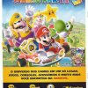 Mario Party 9 (Saraiva) - Nintendo World 155