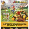 Mario Tennis Open (Saraiva) - Nintendo World 157