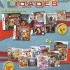 NC Games - Nintendo World 171