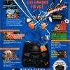 Neo Geo CD - VideoGame 51