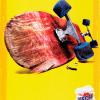 Nescau - PlayStation Magazine 07
