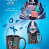 Páscoa PlayStation 2018 - PlayStation 242
