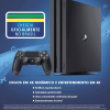 PS4 Pro - PlayStation 241