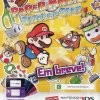 Paper Mario: Sticker Star - Nintendo World 162