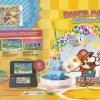 Paper Mario: Sticker Star - Nintendo World 165