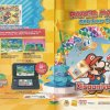 Paper Mario: Sticker Star - Nintendo World 166