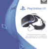 PlayStation VR (Rcell) - PlayStation 240