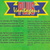 Plus Vantagens - Jornal Sega Mania 02