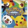 PokéPark 2: Wonders Beyond - Nintendo World 155