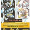 Pokémon Black & White 2 - Nintendo World 162