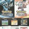 Pokémon Black & White 2 - Nintendo World 165
