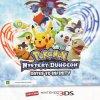 Pokémon Mystery Dungeon: Gates to Infinity - Nintendo World 169