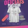 Produtos Oficiais LivPlay - PlayStation 240