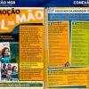 Promoção Gol de Mão - NGamer Brasil 07