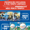 Promoção REVISTAPS - PlayStation 242