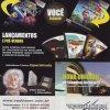 Rock Laser - Nintendo World 155