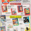 Sega Special - Jornal Sega Mania 10