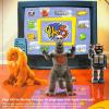Sky - PlayStation Magazine 07
