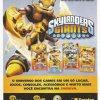 Skylanders: Giants (Saraiva) - Nintendo World 165