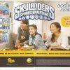 Skylanders: Spyro's Adventure (Saraiva) - Nintendo World 162