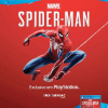 Spider-Man - PlayStation 249