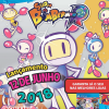 Super Bomberman R - PlayStation 246