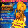 SuperGamePower - PlayStation Magazine 11