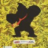 Teaser Donkey Kong - Nintendo World 169