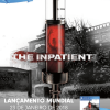 The Inpatient - PlayStation 241
