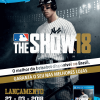 The Show 18 - PlayStation 243