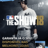 The Show 18 - PlayStation 244