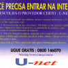 U-Net - VideoGame 60