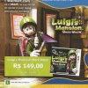 Walmart - Nintendo World 169
