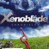 Xenoblade Chronicles - Nintendo World 157