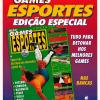 Ação Games Esportes - Ação Games 60