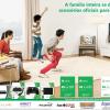 Acessórios Xbox - XBOX 360 81