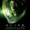 Alien Isolation - Revista Oficial Xbox 98