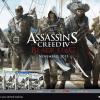 Assassin's Creed IV: Black Flag - Revista Oficial Xbox 89