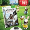 Assassin's Creed IV: Black Flag - Revista Oficial Xbox 96