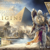 Assassin's Creed Origins - Revista Oficial Xbox 141