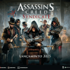 Assassin's Creed: Syndicate - Revista Oficial Xbox 108