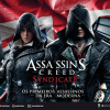 Assassin's Creed: Syndicate - Revista Oficial Xbox 112