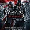 Assassin's Creed: Syndicate - Revista Oficial Xbox 115