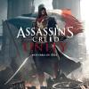 Assassin's Creed: Unity - Revista Oficial Xbox 97